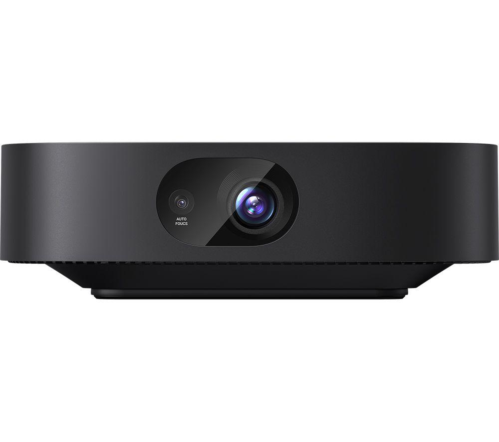 NEBULA Vega Portable Full HD Projector