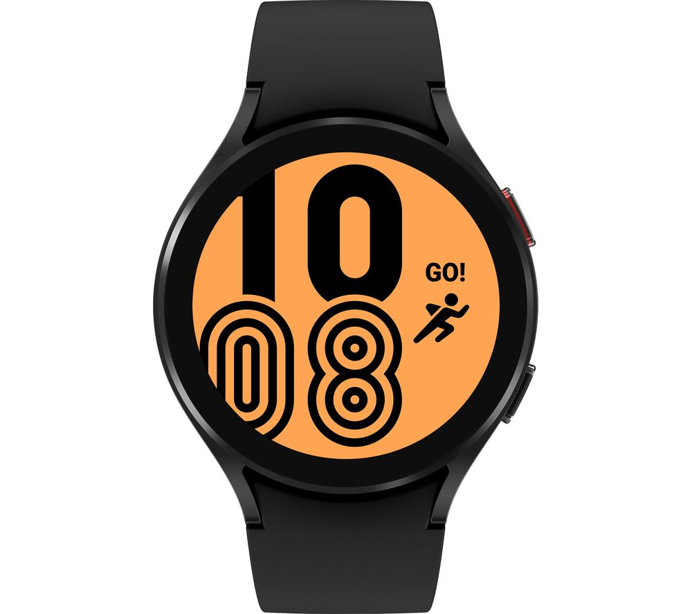 Samsung Galaxy Watch4 BT