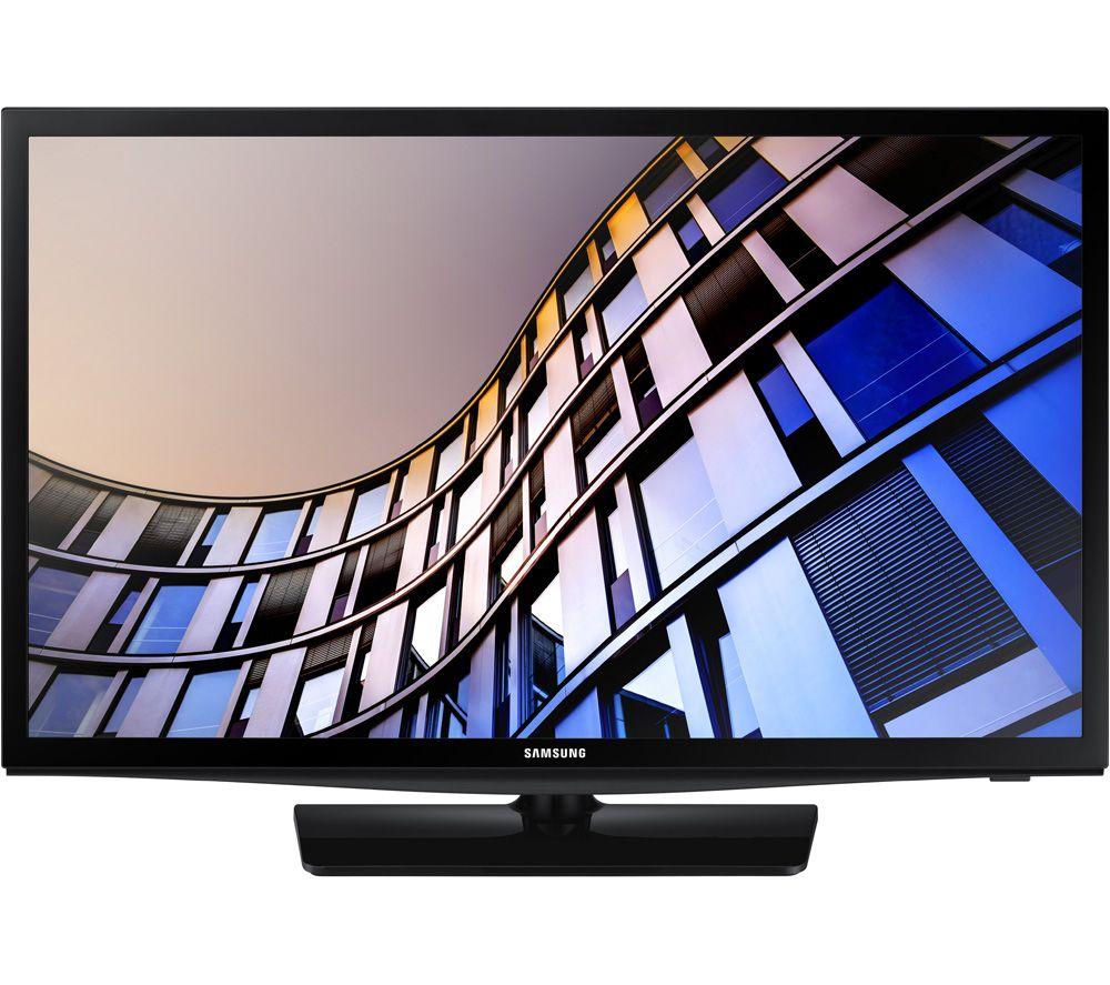 24inch SAMSUNG UE24N4300AKXXU  Smart HD Ready LED TV