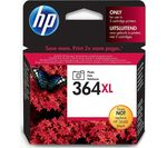 HP 364XL Photo Black Ink Cartridge