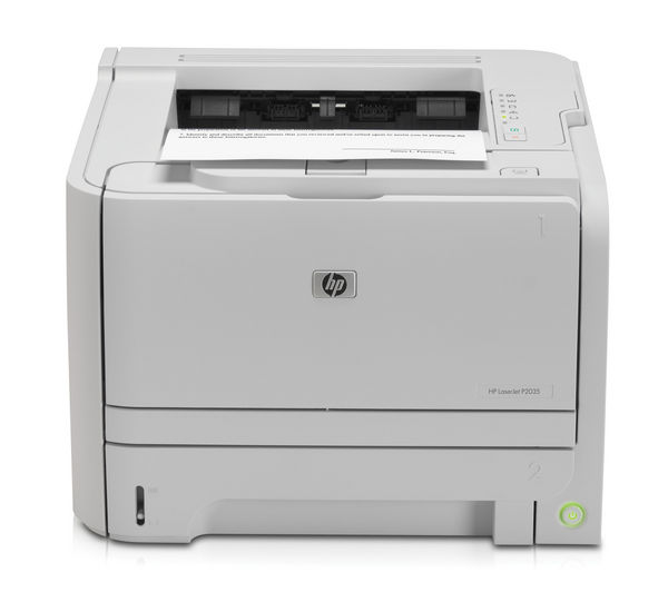 Deals laser printer