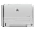 HP Laserjet P2035 Monochrome Laser Printer