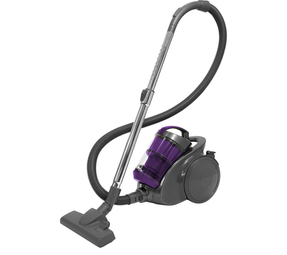 bagless vacuum cleaner buy hobbs turbo cyclonic pro rhcv2002 bagless 13261