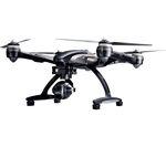 YUNEEC Typhoon Q500 4K Full Version Drone