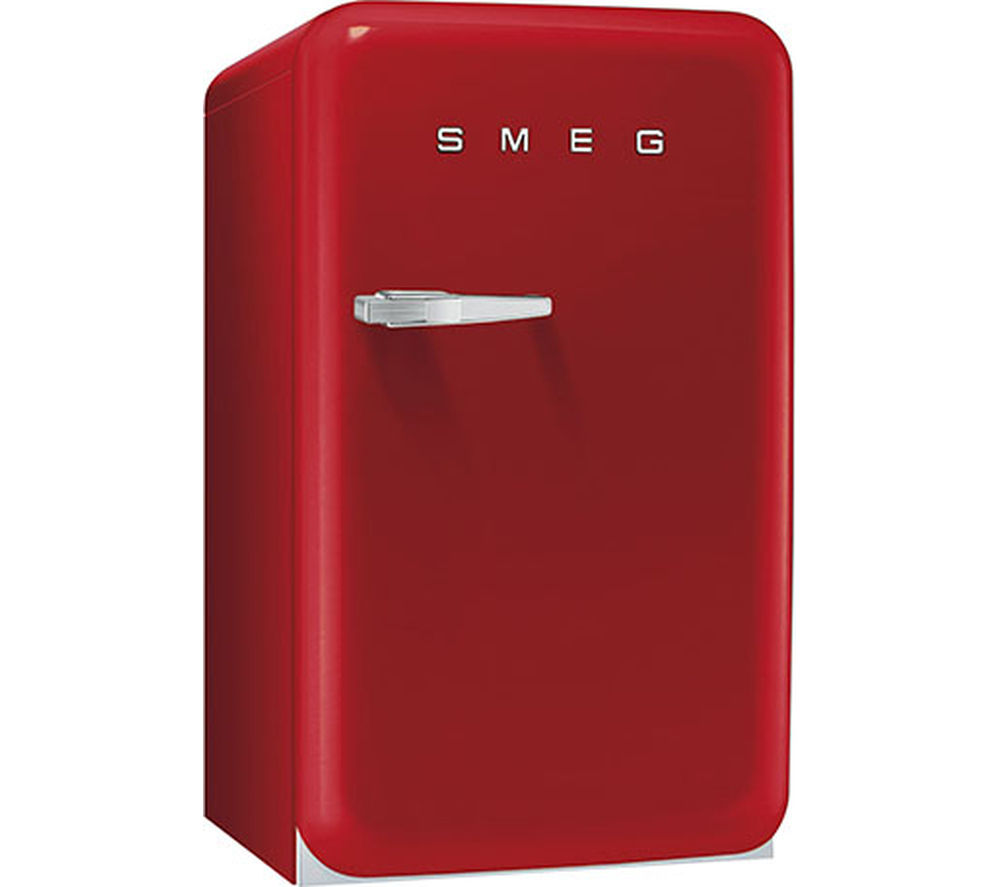 Compare prices for Smeg FAB10RR Tall Fridge