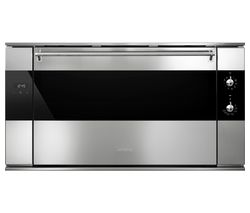 SMEG SF9315XR Electric Oven - Stainless Steel