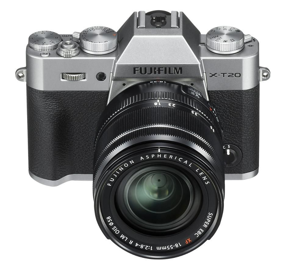 how to clean camera sensor mirrorless camera