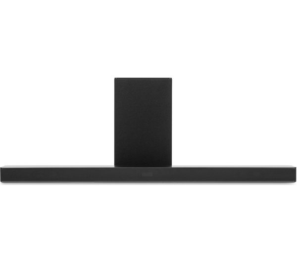 LG SK8 2 1 Wireless Soundbar with Dolby Atmos