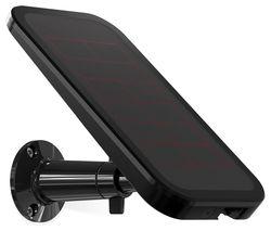 VMA4600-10000S Solar Panel