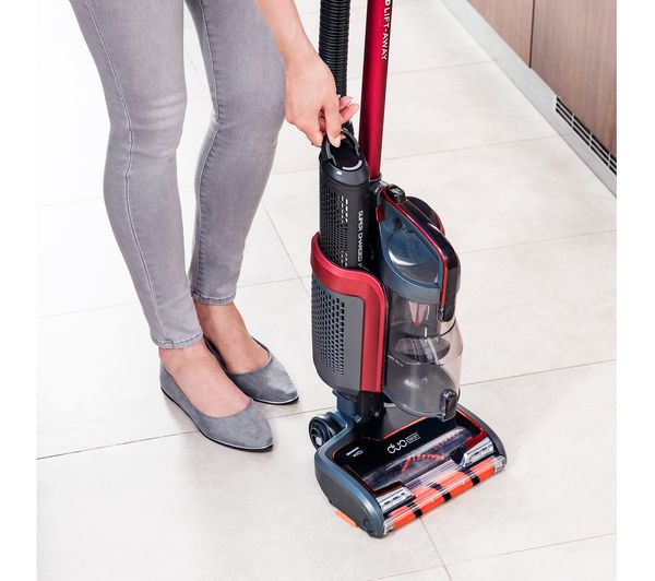 Buy Shark Duoclean Powered Lift Away Truepet Ic160ukt