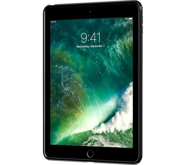 Buy Tech21 Evo Move 9 7 Quot Ipad Case Black Free Delivery