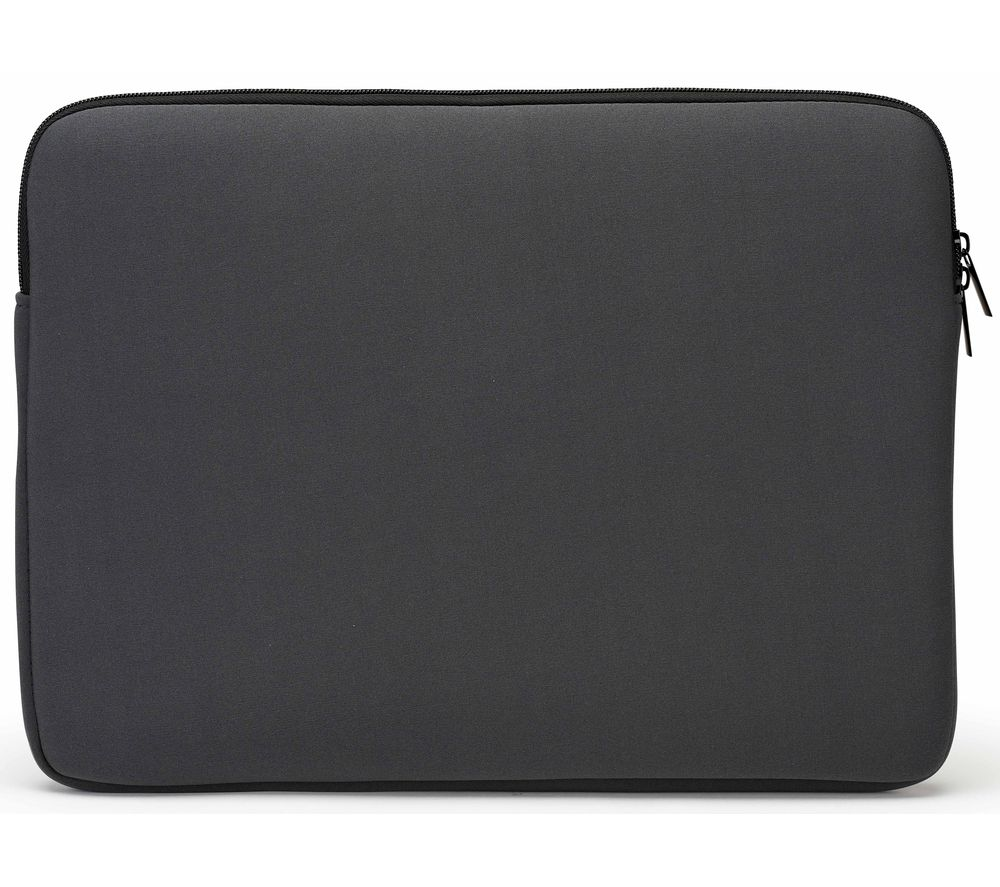 "Image of LOGIK L14SGY20 14"" Laptop Sleeve - Grey"