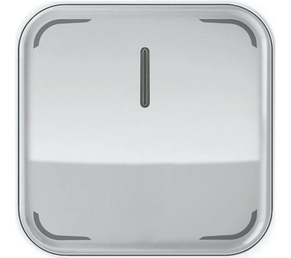 Image of LEDVANCE Smart+ ZB Switch