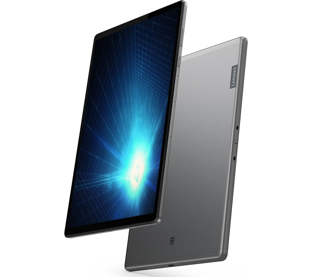 "LENOVO Tab M10 10.3"" Tablet - 64 GB, Grey"