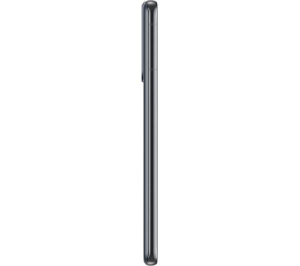 Samsung Galaxy S21 - 128 GB, Phantom Grey 1