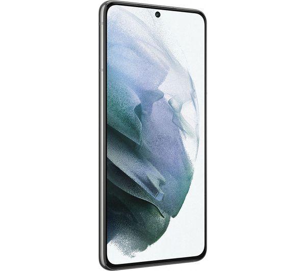 Samsung Galaxy S21 - 128 GB, Phantom Grey 8