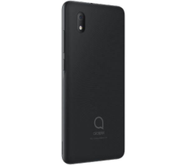 Alcatel 1B - 32 GB, Prime Black 1