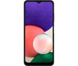 Galaxy A22 5G – 64 GB, Grey