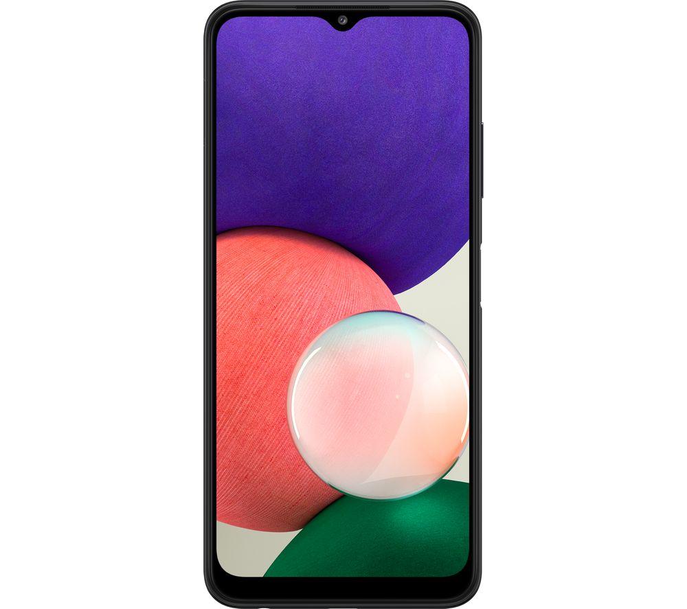 Samsung Galaxy A22 5G – 64 GB, Grey