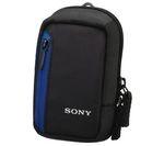 SONY LCS-CS2 Camera Case - Black