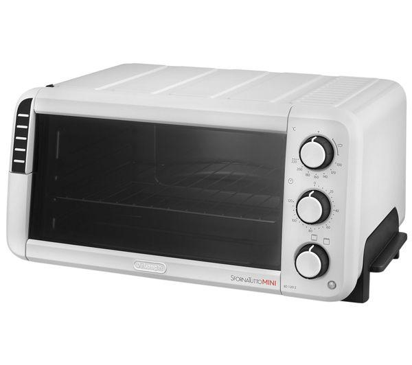 Delonghi Microwave Oven Bestmicrowave