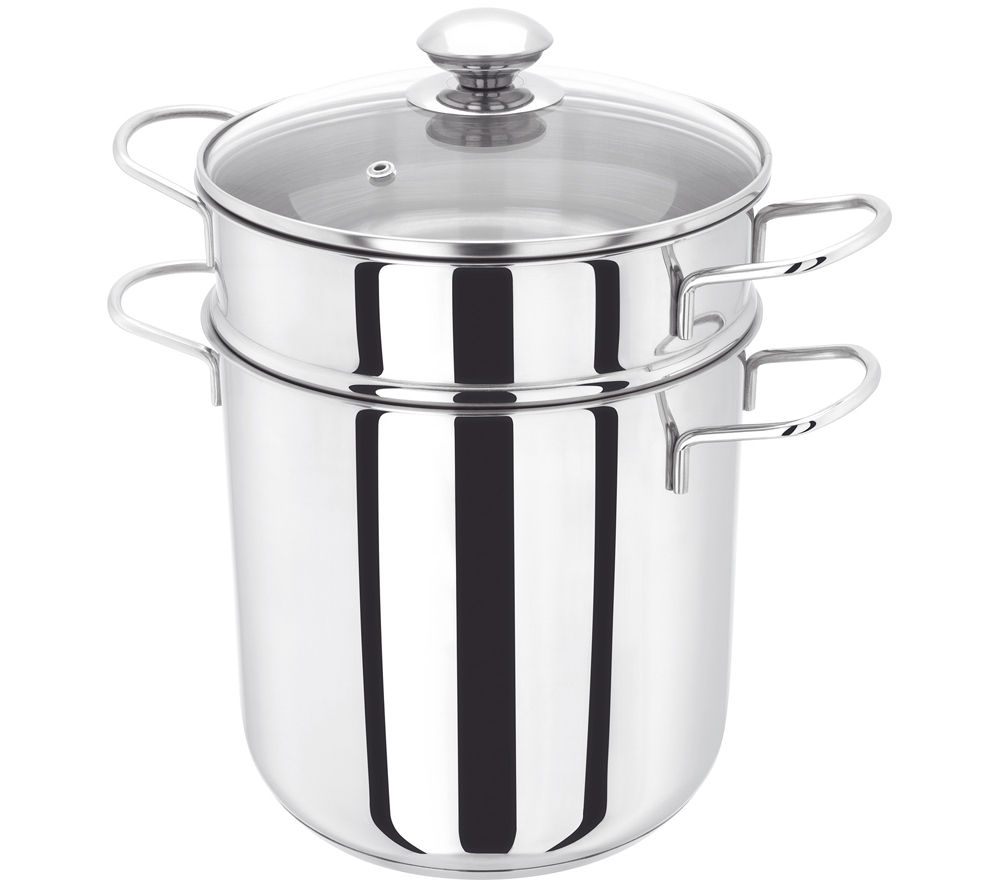 Compare prices for Judge JA80 20cm Pasta Pot