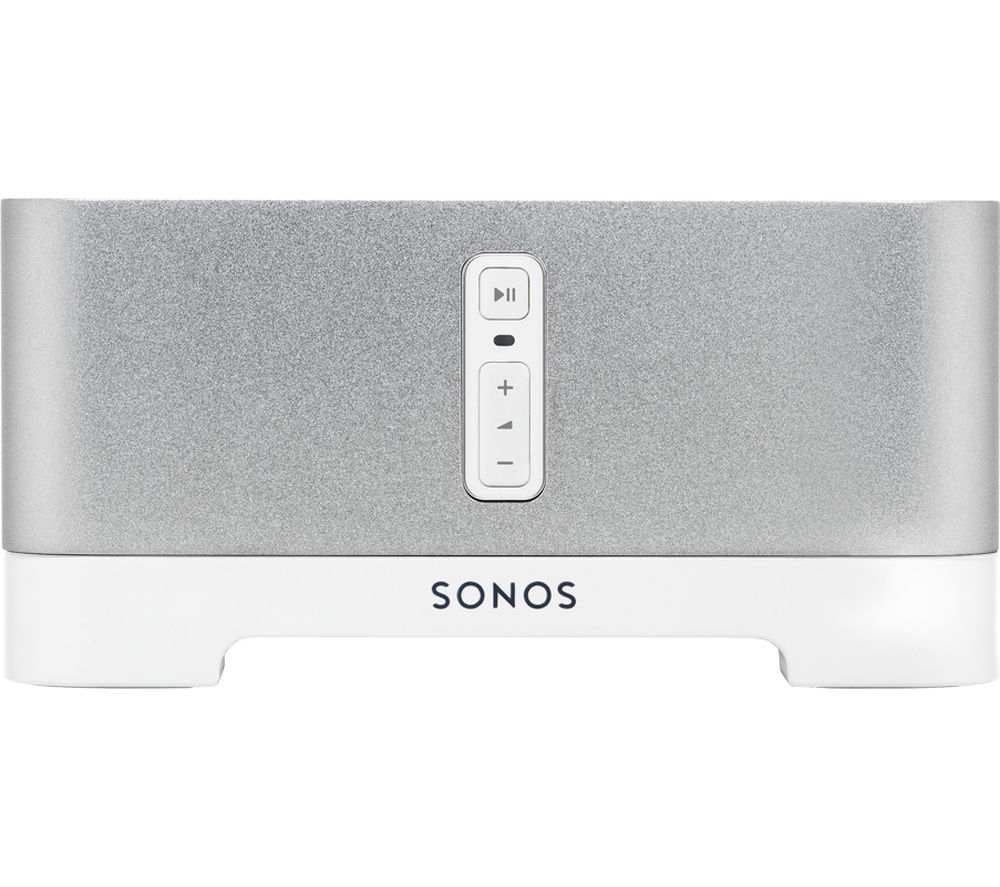 Compare prices for Sonos CONNECT AMP Wireless Multi-Room Stereo Adaptor
