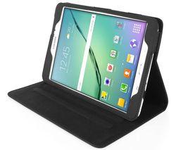"LOGIK 8"" Samsung Galaxy Tab S2 Starter Kit - Black"