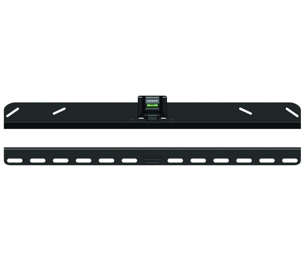 Compare prices for Sanus SimplySafe VLL61-B2 Fixed TV Bracket