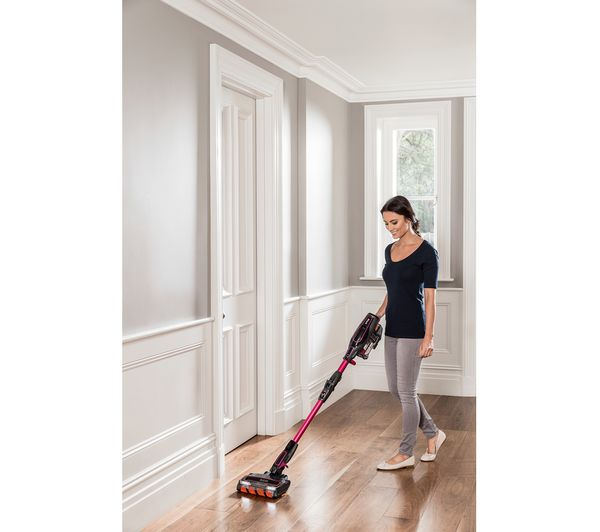 Buy Shark If200ukt True Pet Cordless Vacuum Cleaner With