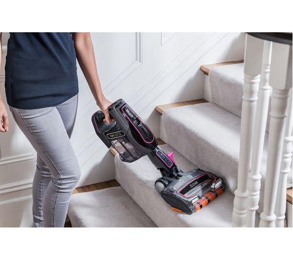 buy shark if200ukt true pet cordless vacuum cleaner with. Black Bedroom Furniture Sets. Home Design Ideas