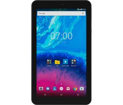 "ARCHOS Core 70 7"" Tablet - 16 GB, Black"