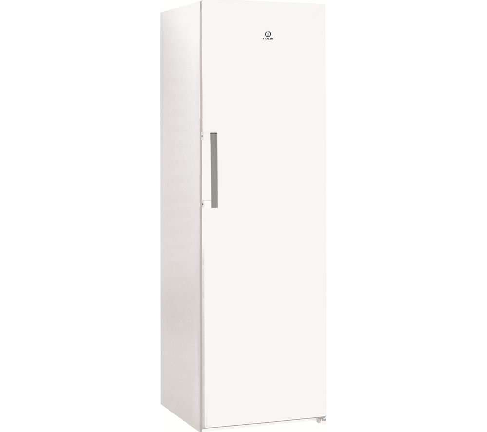 INDESIT SI61WUK1 Tall Fridge - White