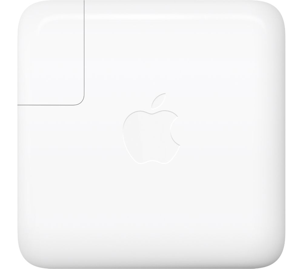 APPLE 61 W USB Type?C Power Adapter