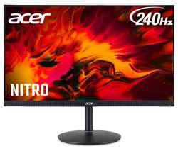 Nitro XF252QX Full HD 24.5