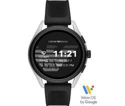 ART5021 Smartwatch - Silver, Universal