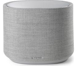 Citation SUB Multi-room Speaker - Grey