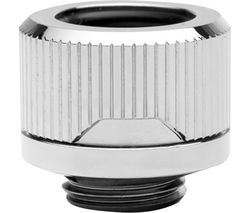 EK-Torque HTC 14 mm Compression Fitting - G1/4