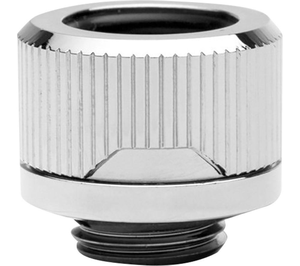 EK COOLING EK-Torque HTC 14 mm Compression Fitting - G1/4