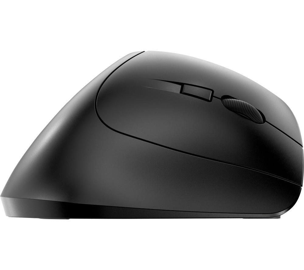 CHERRY MW 4500 Wireless Optical Mouse