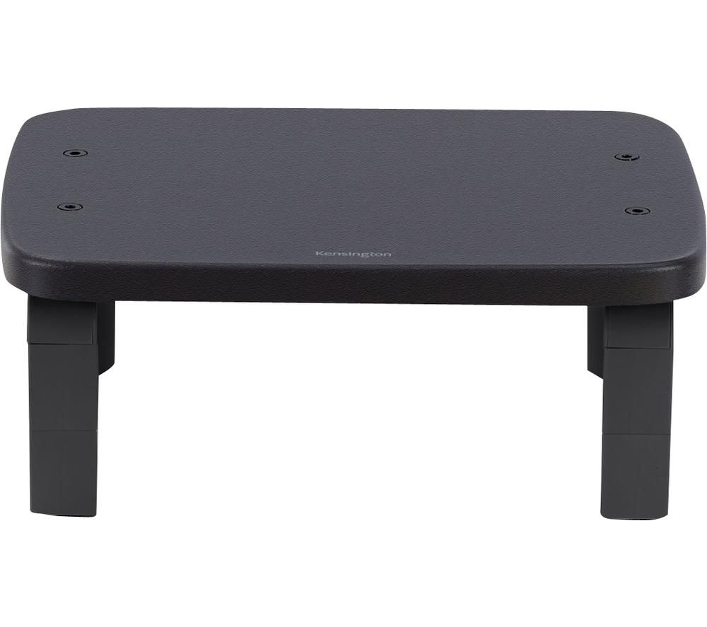 Image of KENSINGTON SmartFit K52785WW Monitor Stand