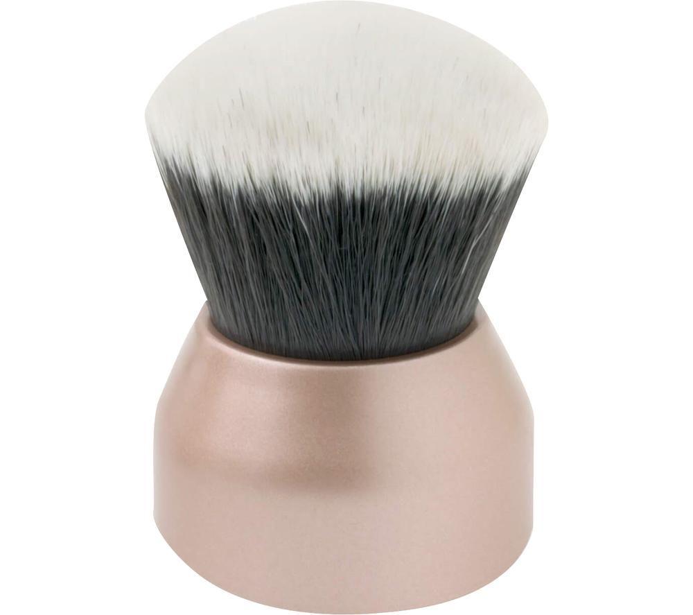 MAGNITONE MBUB02 BlendUp BuffBlend Replacement Brush Head