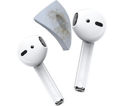 AirCare Cleaning Kit for AirPods and AirPods Pro