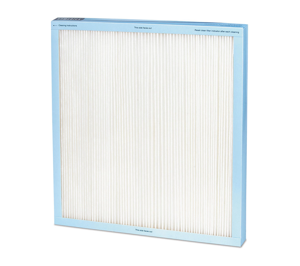 Compare retail prices of Homedics AR-2FL-EU Air Purifying Filter to get the best deal online