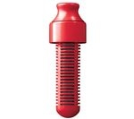 BOBBLE Filter – Red