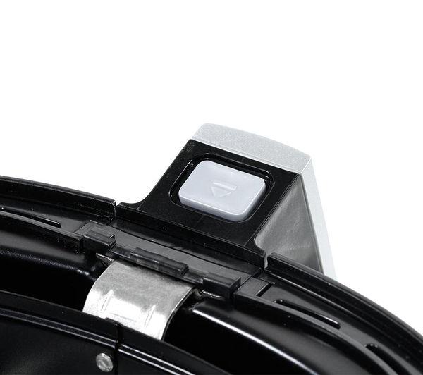 Buy Philips Hd9230 20 Viva Airfryer Ink Black Free