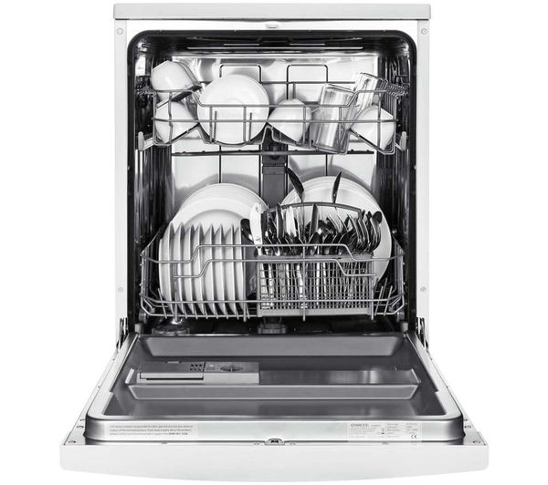small dishwasher reviews