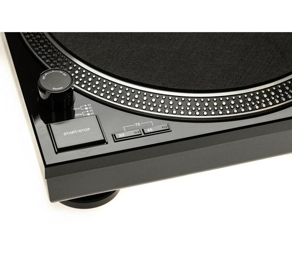 Buy Audio Technica At Lp120usb Direct Drive Professional