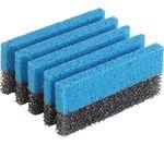 GEORGE FOREMAN Sponge - Pack of 2