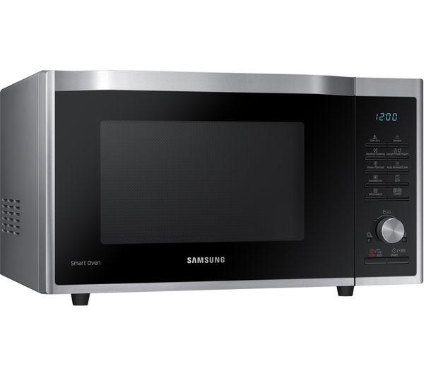 samsung microwave oven combo manual